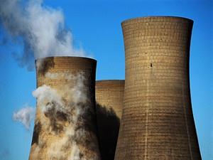 俄原子能集团将参加保加利亚贝勒尼核电站建目投标