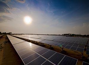 ADFD资助毛里求斯和卢旺达建设18MW太阳能项目
