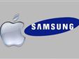 7年专利侵权诉讼案终收官 三星被判向苹果赔偿5.39亿