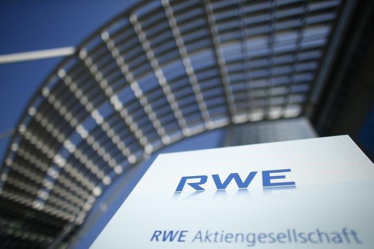 2022年底德国将淘汰所有核电 相关企业可获经济赔偿