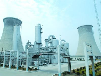 MTO装置关停导致中国甲醇进口需求疲软