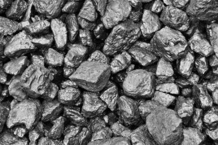 一季度德国煤炭进口同比下降17.9%
