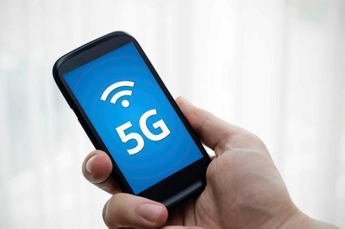 IDC:5G手机将推动手机出货量突破17亿
