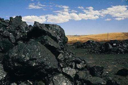中国华电提前3年完成煤炭去产能目标年退产能456万吨