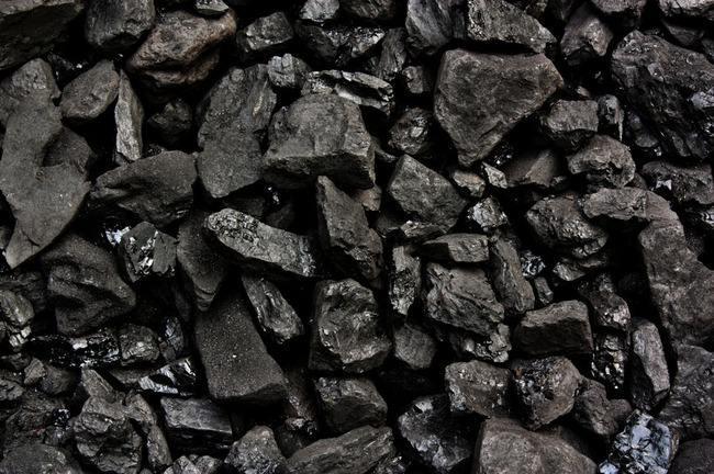 哥伦比亚4月份煤炭出口量同比增71%