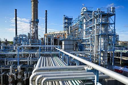 供应过剩导致美国近期乙烯合同价创两年多新低