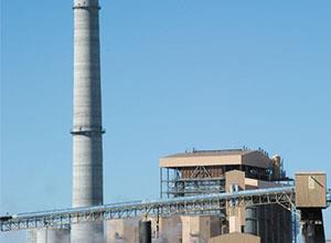 Xcel能源将在普韦布洛开发可再生能源项目