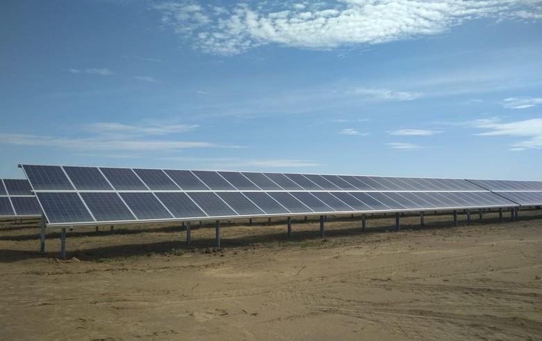 俄罗斯考虑2024年后继续支持可再生能源
