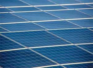 Scatec Solar公司获乌克兰83MW光伏项目