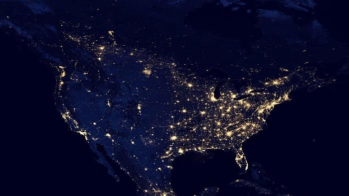 美国对五家俄企实施新一轮制裁应对能源网络攻击