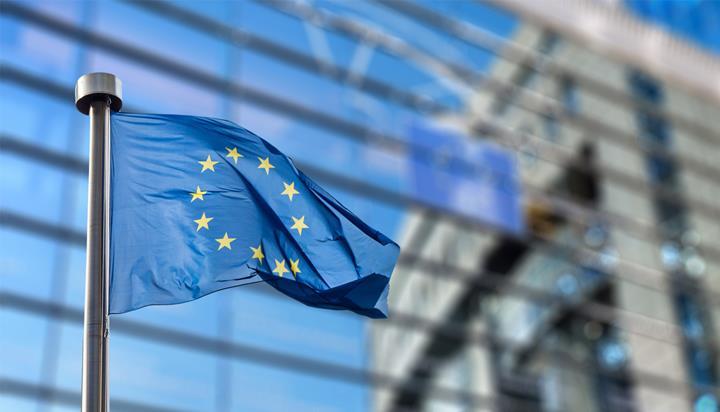 废物管理不当 欧盟委员会将西班牙告上法庭