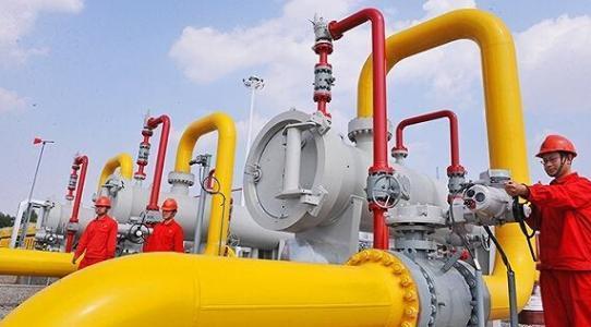 EIA:上周美国丙烯库存大幅减少8.8万桶