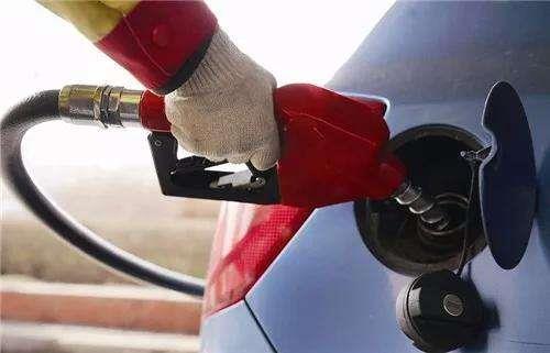 新加坡95和92RON汽油价差收窄至5个月低点