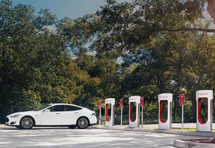 充电桩建设盈利困难 诸多问题致企业望而却步