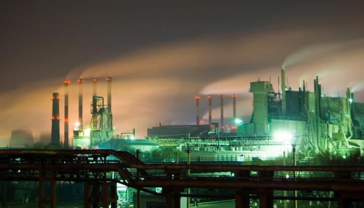 东京电力公司表示可能退役福岛第二核电站