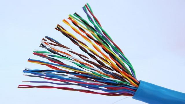 河南质监局:今年首批抽查220批次电线电缆产品 10.9%不合格