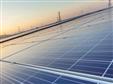 山西鼓励可再生能源电力企业参与市场交易