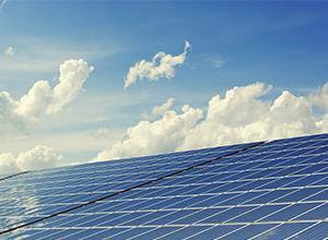 Silicon Ranch计划在格鲁吉亚新建太阳能项目