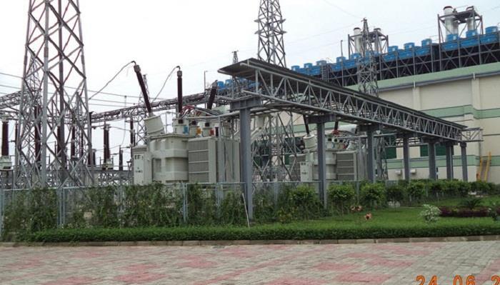 哈电国际投融资+EPC模式遇阻 孟加拉电站项目或被终止