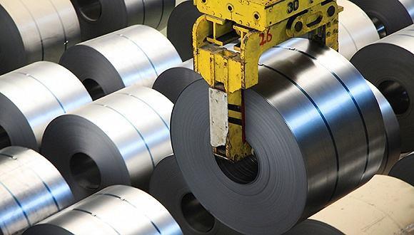抚顺特钢问题不断 或被实施退市风险警示