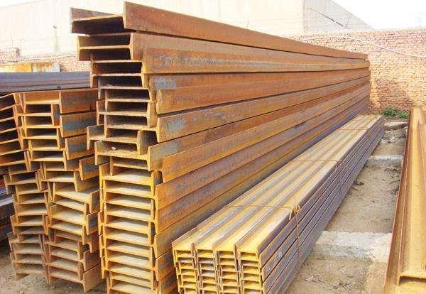 """美国已批准首批豁免""""232""""关税的钢铁产品申请"""