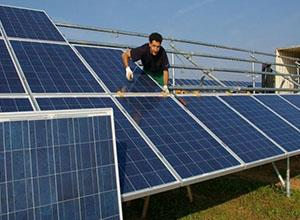 Saturn电力将建萨斯喀彻温首座大型太阳能电站