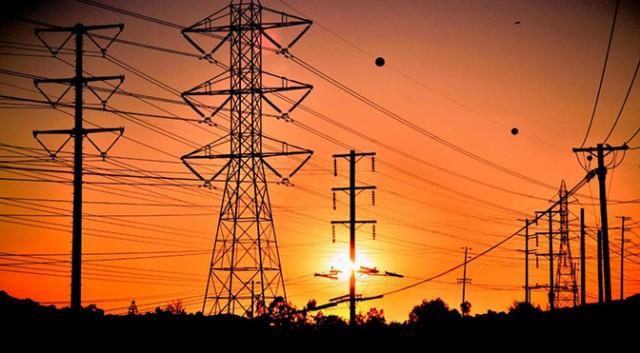 亚美尼亚推进亚美尼亚-伊朗高压输电线路建设