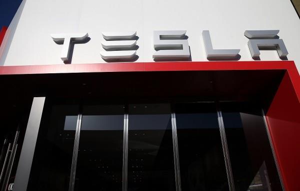 特斯拉裁员计划启动 关闭美国14个太阳能设施