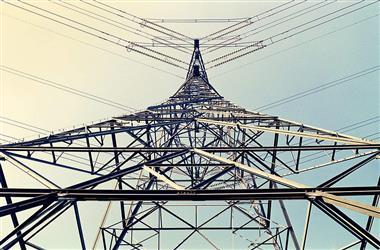 英国脱欧或对国际电力互联建设构成威胁