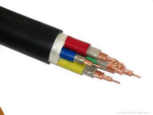成都经理部保水安置房项目电线电缆采购招标公告