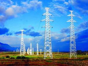 重庆首座电力塔无线通信基站在南坪开通
