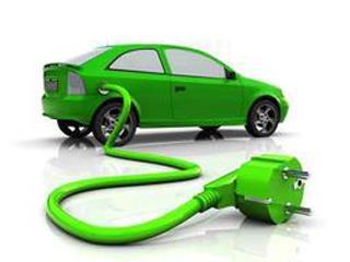 天津新能源汽车近9万辆 居全国重点城市前4位