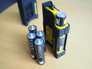 中科院大连化物所牵头制订可逆燃料电池电堆国际标准