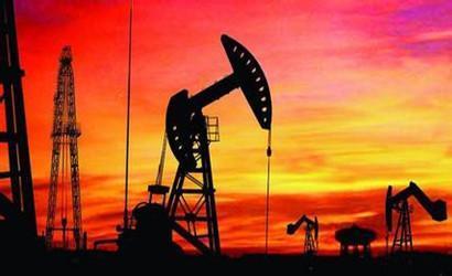 印媒:印度为大幅减少或停止从伊朗进口石油做准备