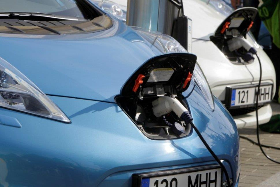 资金不足 金沙江创投收购日产汽车电池业务被取消