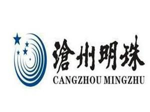 沧州明珠正在与宁德时代接洽隔膜产品的导入