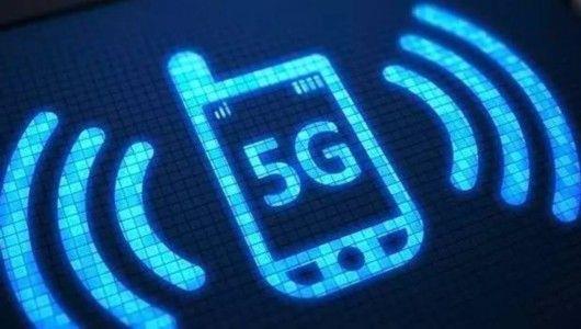 华中首个5G开放实验室落户湖北