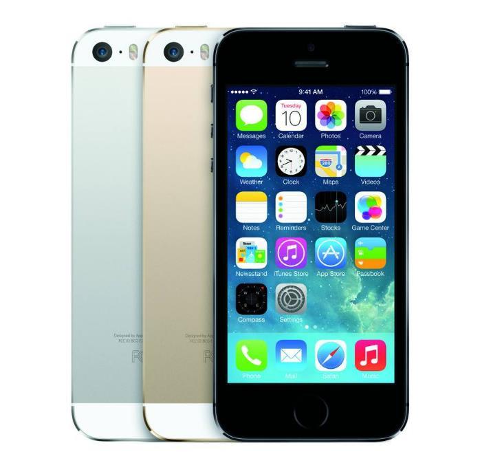 苹果第三财季财报:预计营收515亿美元到535亿美元