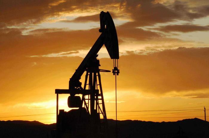 欧洲燃料油市场紧缩中东需求复苏