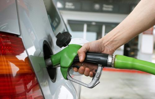 澳大利亚伍尔沃斯集团与加德士签署加油站协议