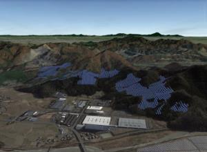 Sonnedix为41.6兆瓦日本光伏电站提供项目融资