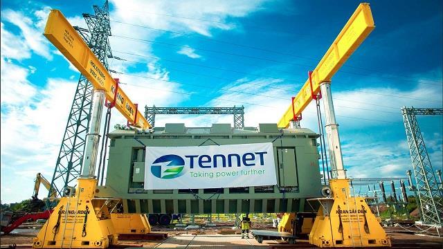 滕特公司与德国KIT合作 计划部署超导电网