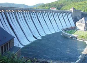 塞尔维亚EPS签署协议完成水电厂大修