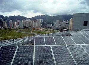 ET Energy在智利推出31.6 MWp太阳能项目