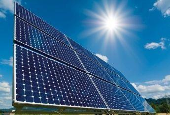 大同市供电完成今年扶贫光伏项目并网工作