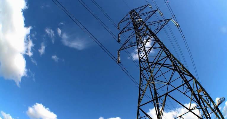 上半年越南电力集团已投资超122亿建设电力项目