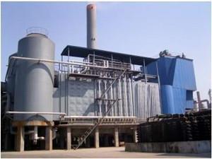北京将累计支持7亿元建一批余热回收项目