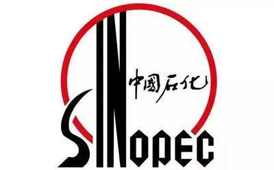 上海石化化工码头吞吐量创新高