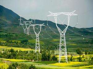 海南电网全面加快电网建设 户均停电时间大幅下降