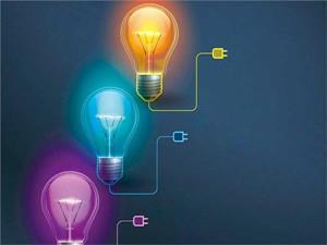 今年上半年南方电网云南公司售电量突破1000亿千瓦时